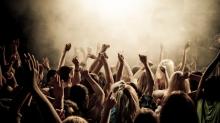 img from musicfeeds.com.au