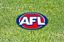 AFL-Grand-Final