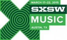 SXSW-2015-Music-608x361